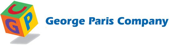 George Paris Co.