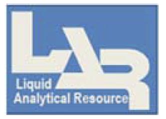 lar_logo